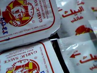 نادي الهلال السعودي شبكة الزعيم الموقع الرسمي مشاهدة مشاركة بصفحة مستقلة مجانين اخر زمن بالذات مجانين البيك كوميدي تراجيدي ههههه
